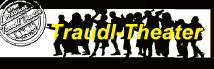 Traudl-Theater